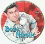 Boza Nikolic -Diskografija 21909926_Boza_Nikolic_2002_-_Pariz_i_Bec_CE-DE