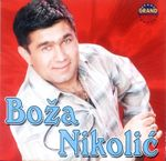 Boza Nikolic -Diskografija 21909927_Boza_Nikolic_2002_-_Pariz_i_Bec_Prednja