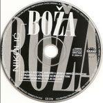 Boza Nikolic -Diskografija 21909936_Boza_Nikolic_2004_-_Ikona_CE-DE