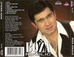 Boza Nikolic -Diskografija 21909938_Boza_Nikolic_2004_-_Ikona_Zadnja