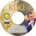 Ivan Kukolj Kuki - Diskografija 22073414_KUKI-2