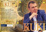Ivan Kukolj Kuki - Diskografija 22073428_KUKI-1