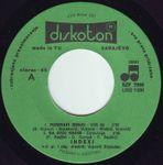 Davorin Popovic (Indexi) - Diskografija - Page 2 22927283_Omot_3.resize