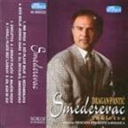 Dragan Pantic Smederevac - Diskografija 23034656_Kaseta