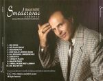 Dragan Pantic Smederevac - Diskografija 23034658_Zadnja_CD