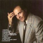 Dragan Pantic Smederevac - Diskografija 23034659_Zadnja