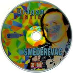 Dragan Pantic Smederevac - Diskografija 23034804_CE-DE