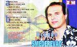Dragan Pantic Smederevac - Diskografija 23034807_Zadnja