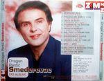 Dragan Pantic Smederevac - Diskografija 23034864_Prednja_CD