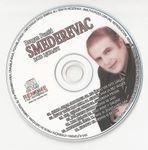 Dragan Pantic Smederevac - Diskografija 23051375_CE-DE