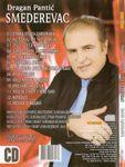 Dragan Pantic Smederevac - Diskografija 23051384_Zadnja
