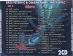Dragan Pantic Smederevac - Diskografija 23053092_Zadnja