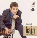 Nedeljko Bajic Baja - Diskografija  23559654_Prednja