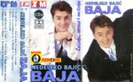 Nedeljko Bajic Baja - Diskografija  23559701_Nedeljko_Bajic_Baja_1998_Kas_Prednja