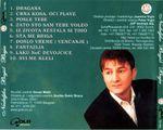 Nedeljko Bajic Baja - Diskografija  23559754_doslo_vreme_z