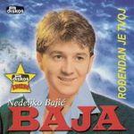 Nedeljko Bajic Baja - Diskografija  - Page 6 23559852_Nedeljko_Bajic_Baja_2003_-_Diskos_zvezde_p