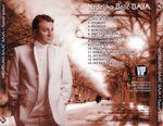 Nedeljko Bajic Baja - Diskografija  23559877_7029364