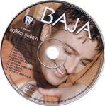 Nedeljko Bajic Baja - Diskografija  23559889_Nedeljko_Bajic_Baja_-_Koktel_ljubavi_-_CD