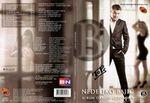Nedeljko Bajic Baja - Diskografija  23559979_scan0002