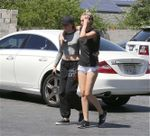23708561_Miley-Cyrus-in-Shorts--11-662x6