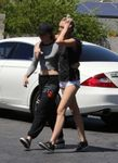 23708566_Miley-Cyrus-in-Shorts--16-662x9