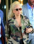 23708666_Lady-Gaga-out-in-New-York--01-6