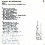 [Slika: 23775819_Mirsad_Muharemovic_Miki_-_1989_...rasnja.jpg]
