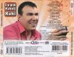Ivan Kukolj Kuki - Diskografija 23911264_Kuki_2010_-_Zadnja