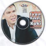 Ivan Kukolj Kuki - Diskografija 23911265_Kuki_2010_-_Cd
