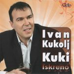 Ivan Kukolj Kuki - Diskografija 23911266_Kuki_2010_-_Prednja