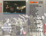Sinan Sakic - Diskografija - Page 2 24014165_Sinan_Sakic_Uzivo_-_Zadnja