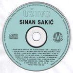Sinan Sakic - Diskografija - Page 2 24014167_Sinan_Sakic_Uzivo_-_Cd