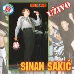 Sinan Sakic - Diskografija - Page 2 24014168_Sinan_Sakic_Uzivo_-_Prednja