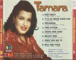 Tamara Bliznakovic - Diskografija 24031974_Tamara_Bliznakovic_-_1997_-_zadnja
