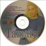 Tamara Bliznakovic - Diskografija 24032023_Tamara_Bliznakovic_1998_-_Ako_Pevam_CE-DE
