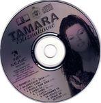 Tamara Bliznakovic - Diskografija 24032135_Tamara_Bliznakovic_-_Skorpija_-_CD