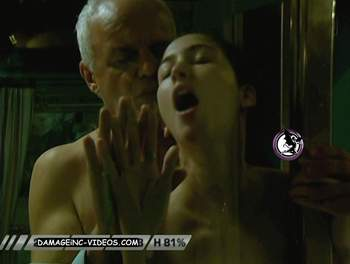 Sofia sex scene damageinc
