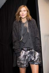 18044921_Isabel_Marant_Fall_2014_Backsta