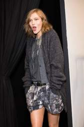 18044926_Isabel_Marant_Fall_2014_Backsta