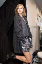 18044931_Isabel_Marant_Fall_2014_Backsta