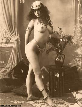 gallery of vintage nudes ah the good old daze goodshit