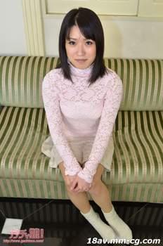 [無碼]最新gachin娘!gachi705 弘美 好色的日常65