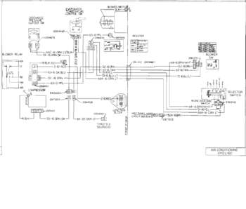 67 Mustang Alternator Wiring Diagram besides 1989 Ford Bronco Fuse Box also Chrysler 318 Ignition Wiring Diagram likewise Olds 403 Engine Diagram also 1973 Chevy C20 Wiring Diagram. on 1970 chevy alternator wiring diagram