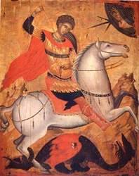 [Slika: 19001802_06-05_Sveti_Velikomuenik__Georgije.jpg]