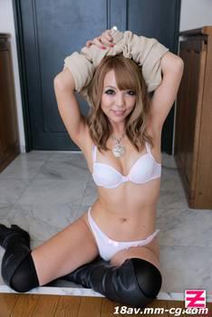 [無碼]最新heyzo.com 0511 本性不良女生卑微懲罰,報復戲劇- 霜月