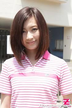 [無碼]最新heyzo.com 0610 裸體圍裙,強橫M家庭老師 菊川亞美