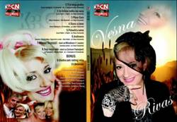 Vesna Rivas -Diskografija 19222664_Screenshot_26