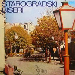 [Slika: 19898253_va_71_Starogradski.jpg]