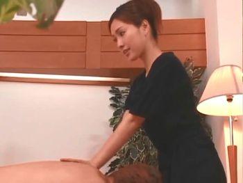 相馬あすか そうま あすか 無修正動画 X1X伊織 Iori Mizuki 這位女優