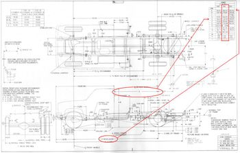p15 wiring diagram friendship bracelet diagrams wiring diagram engine schematic